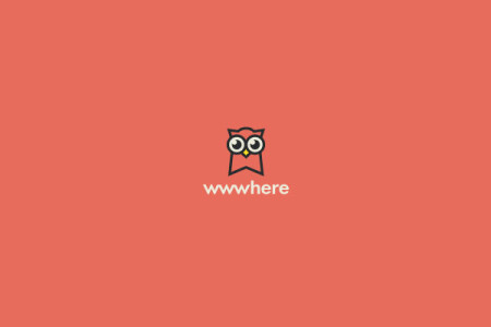 wwwhere-outils-webdesigners_1