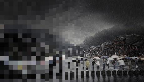 Zrzut ekranu 2015-06-03 o08.56.37