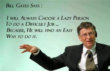bill-gates-quote