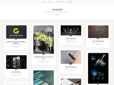 free-wordpress-themes-april-2015-Stacker-Lite