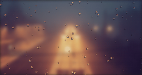 raindrops-nofilter-optimized-700x370
