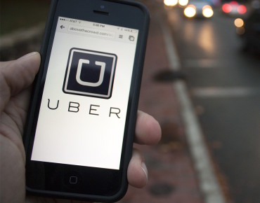 uber-trojmiasto