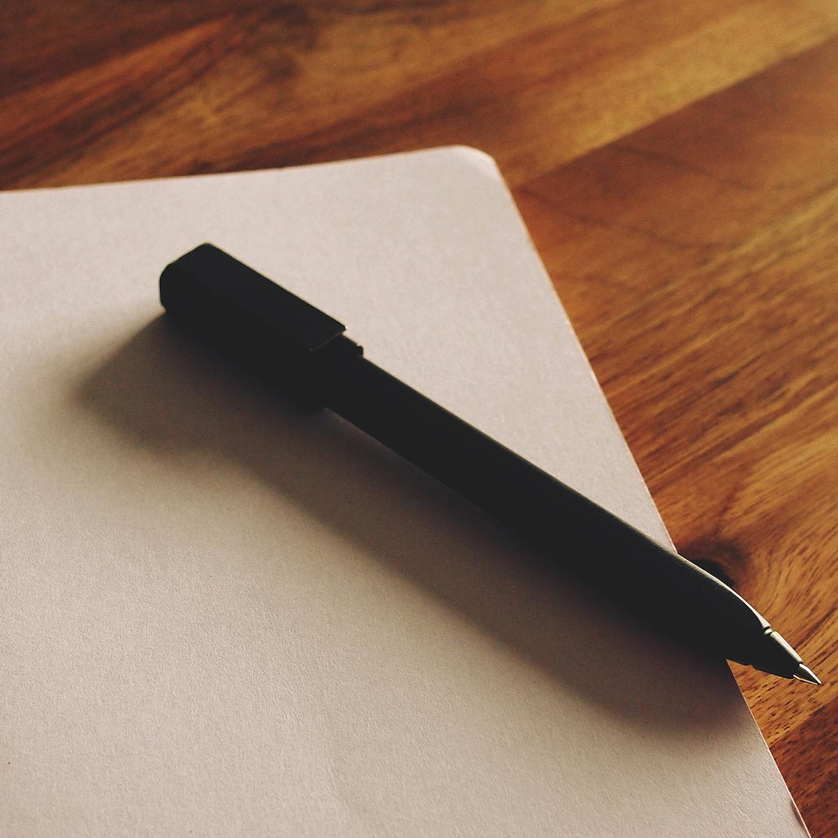 Copywriting i UX, czyli jak tworzyć angażujące teksty