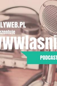 DailyWeb: WWWłaśnie Podcast #19