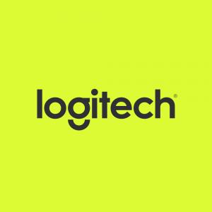 Logitech-Elettrico