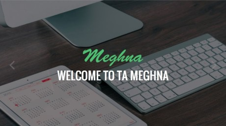 TA-Meghna-Free-Multi-Purpose-WordPress-Theme
