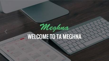 TA-Meghna-Free-Multi-Purpose-WordPress-Theme