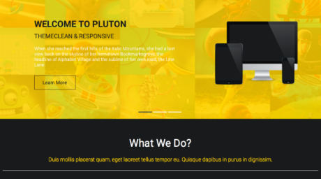 TA-Pluton-Free-One-Page-Parallax-WordPress-Theme