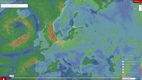 Zrzut ekranu 2015-07-30 o 10.06.29