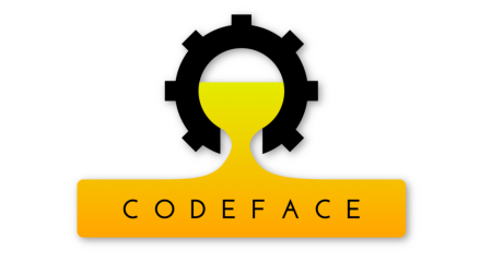 codeface-header-HR