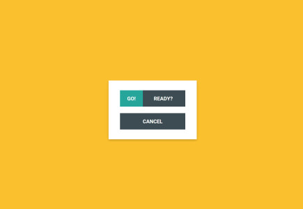 material-button-hover-effect-snippet