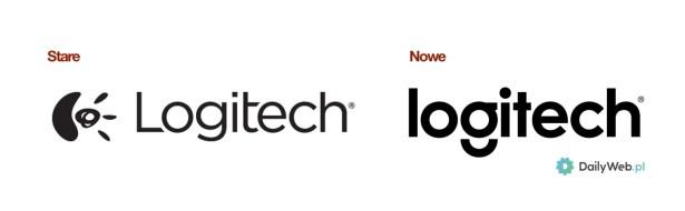 nowe-logo-logitech