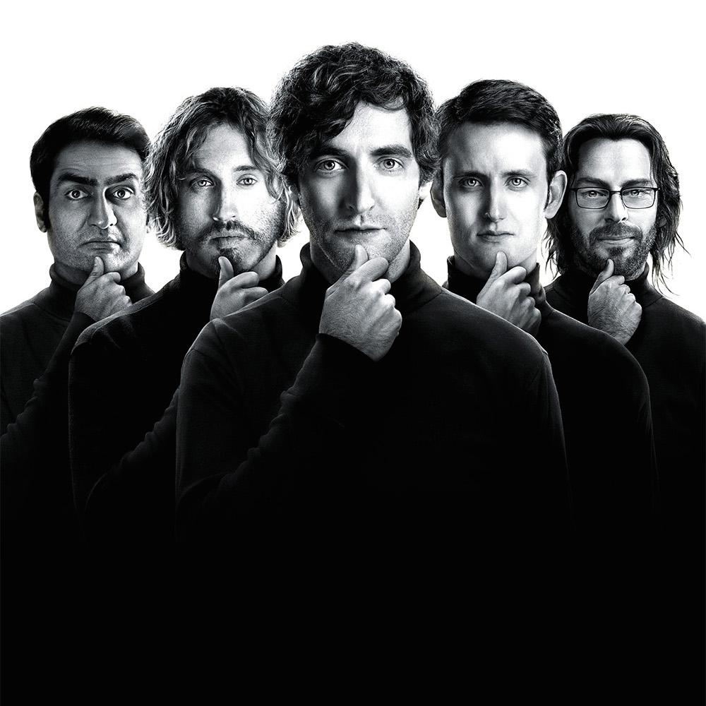 Wielki smutek – ostatni sezon Silicon Valley przed nami z nowym teaserem