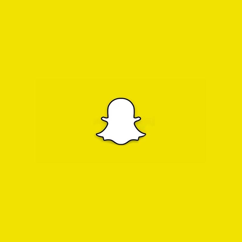 Tricki na Snapchacie i życie stanie się łatwiejsze