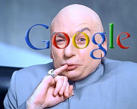 Dr_Evil-google