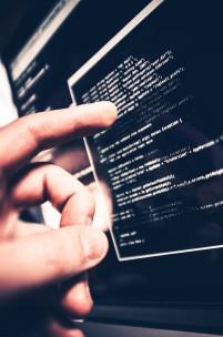 Nauka programowania, czyli gdzie szukać wiedzy, jak zacząć?