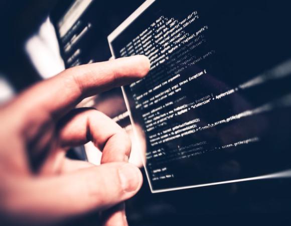 Chcesz zostać Web Developerem? Teraz masz doskonałą okazję, ogromny kurs dostępny za darmo!