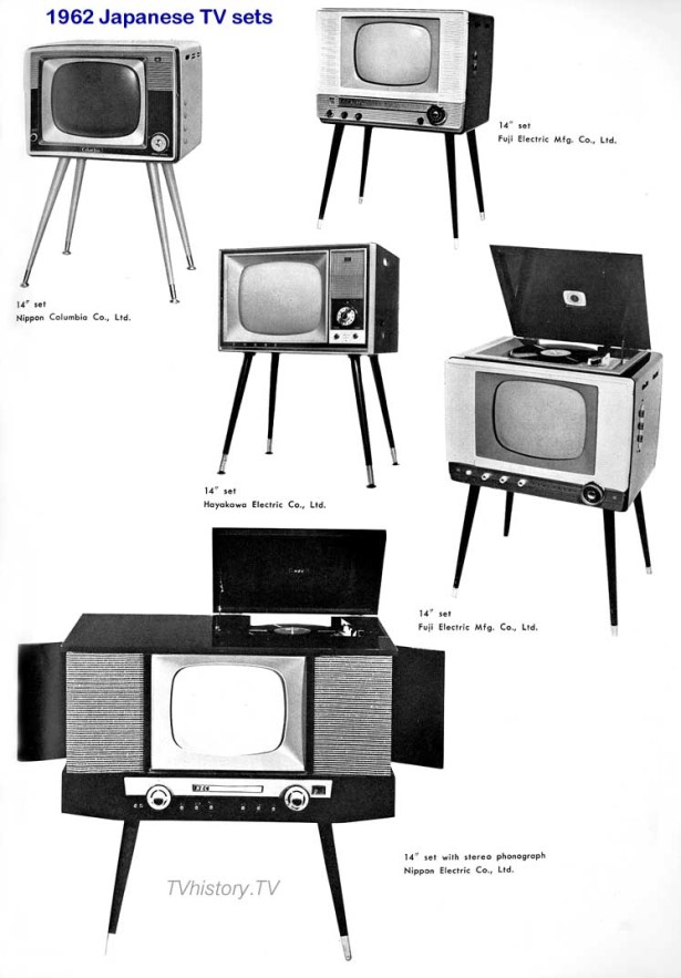 1962-Japanese-TV-sets2