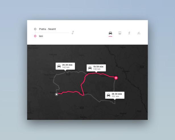 Day044_-_Simple_Navigation_Widget