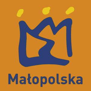 WOJ-MALOPOL LOGO KWADRAT cmyk