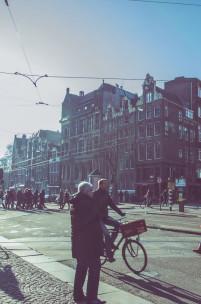 Nowa domena geograficzna już w sieci, czas na .AMSTERDAM