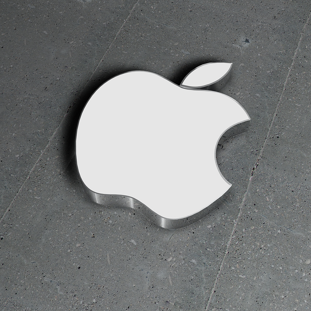 Pierwsze pół roku na Mac OS i nie zaskoczę Was: nie wracam do Windowsa