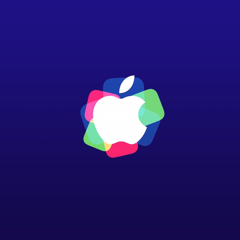 Gdzie obejrzeć konferencję Apple?