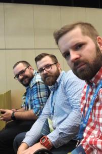 WordCamp Polska 2015 - byliśmy, słuchaliśmy i gadaliśmy, czyli wrażenia + zdjęcia i video z naszymi prezentacjami