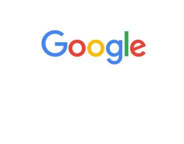 google-logo-cover