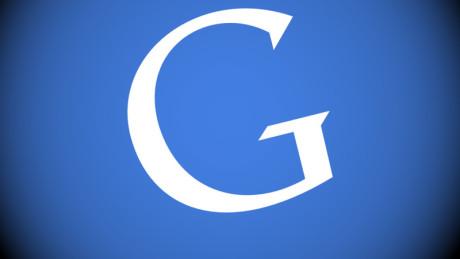 google-slantg4-1920-800x450