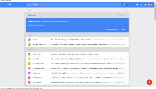 inbox-8