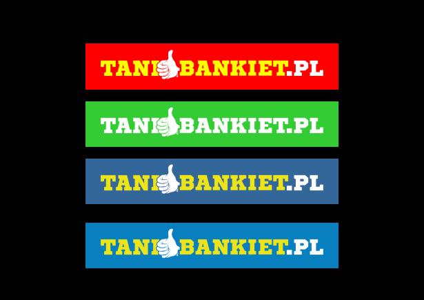 tanibankiet-0