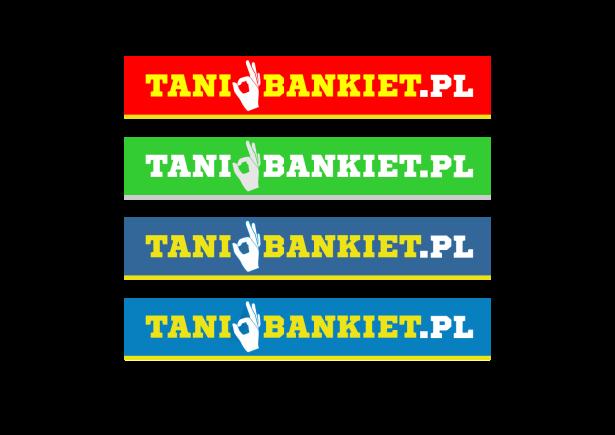 tanibankiet-1