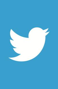 Czy to koniec shortlinków? Twitter wprowadza bardzo wygodną zmianę