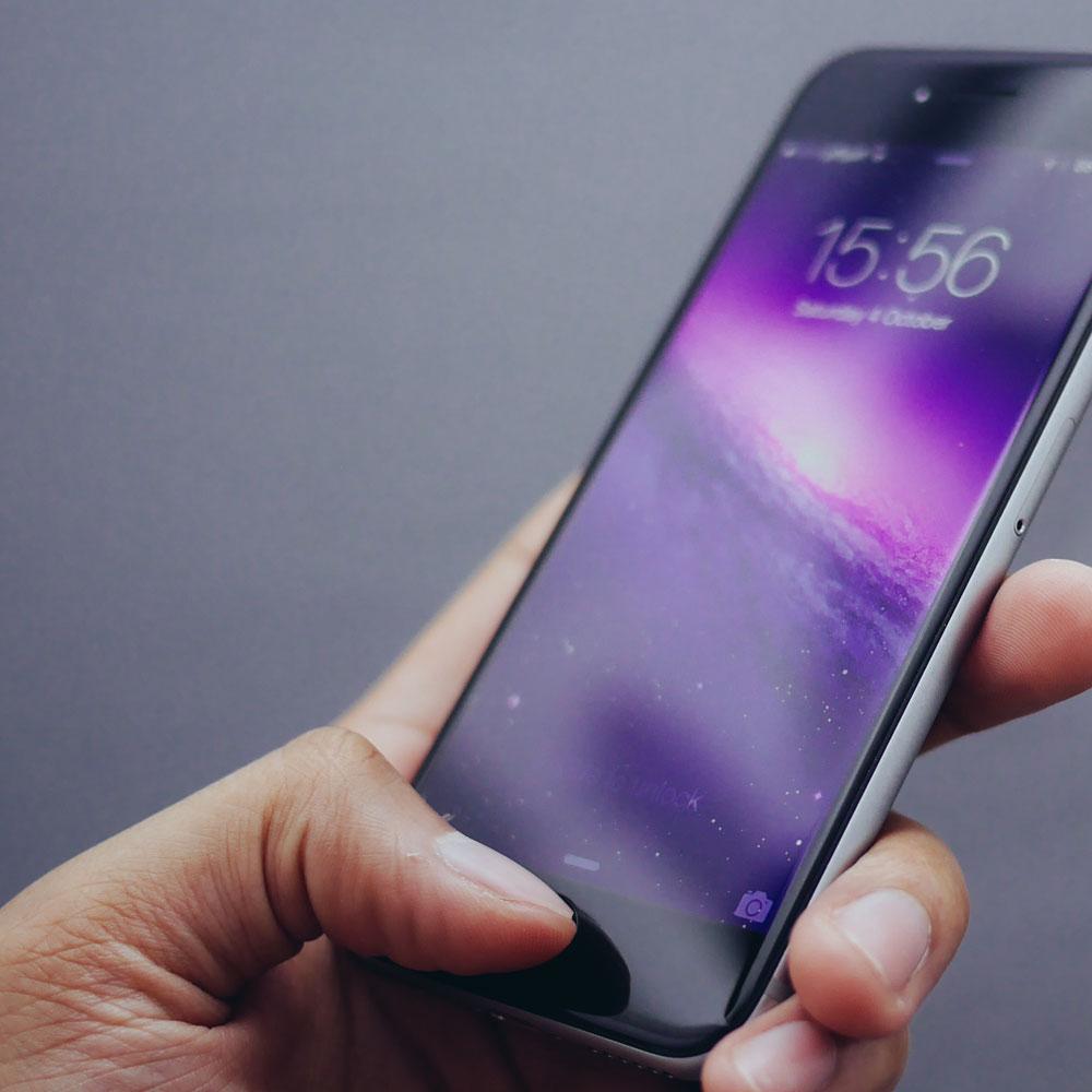 5 świetnych UI mobilnych za friko