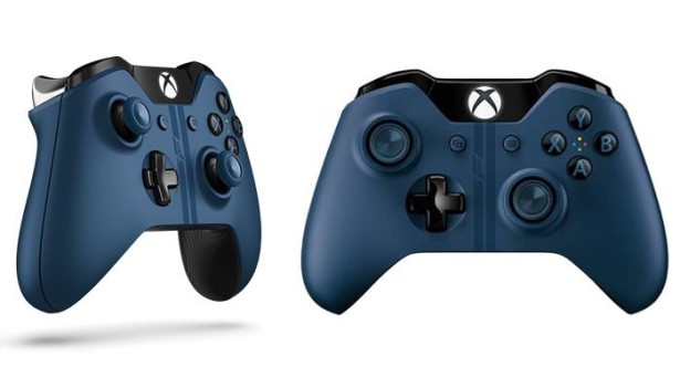 Xbox-One-Special-Edition-Forza-Motorsport-6-Wireless-Controller