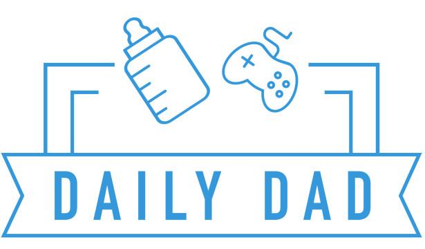 dailydadpad