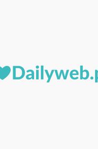 DIY #9 Pojawiające się literki - animacja napisu w CSS (SCSS)