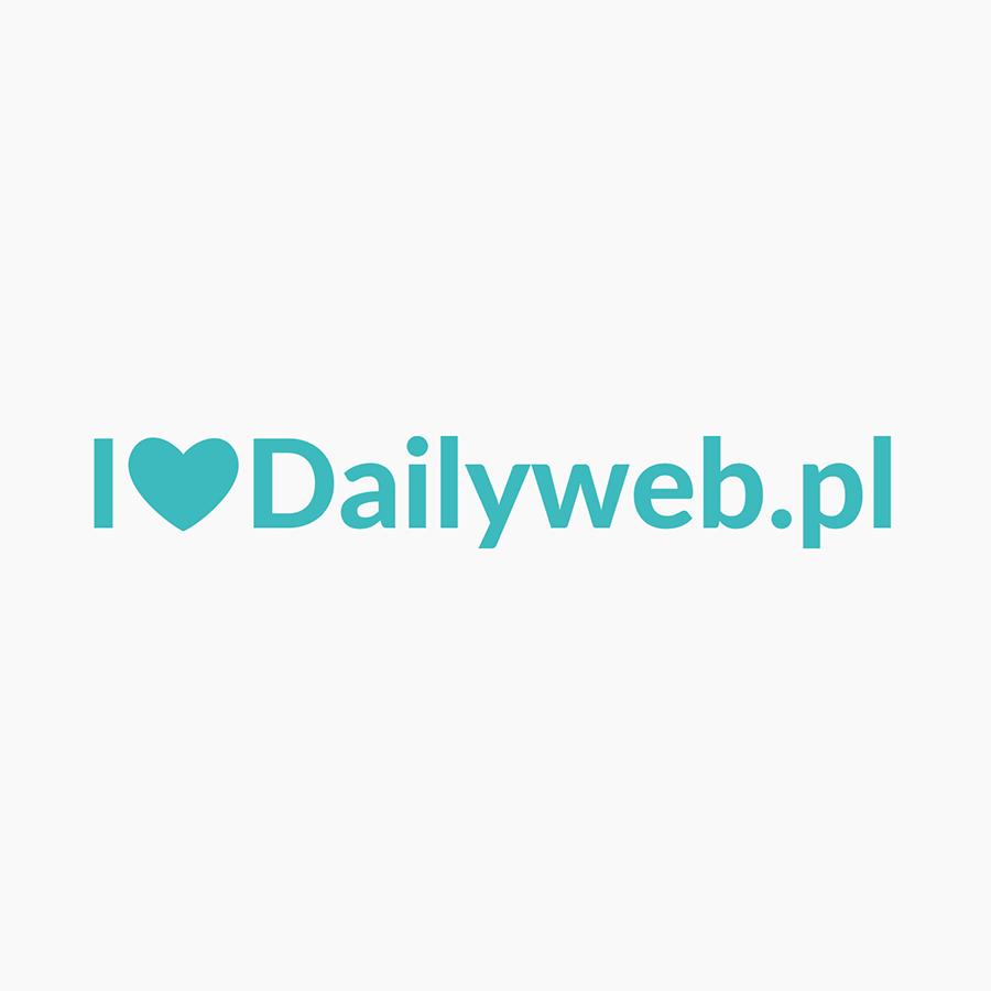 Rok 2015 był dla DailyWeb zdecydowanie świetny!