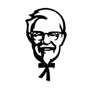 kfc-nowe-logo