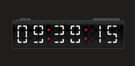 Zrzut ekranu 2015-11-04 o 09.38.13