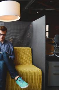 Jak podnieść satysfakcję z pracy?