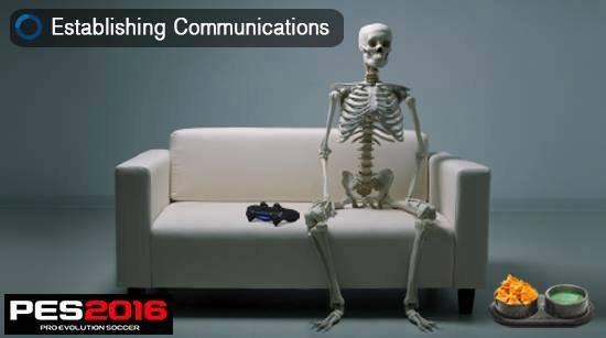 Establishing-Communications-Funny