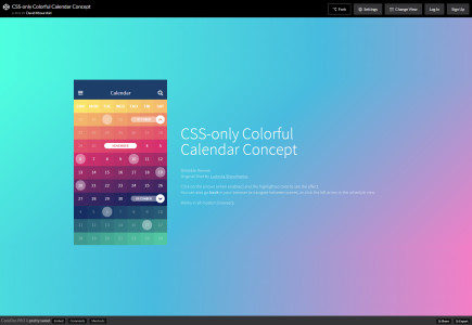 css-only-colorful-calendar-concept-2