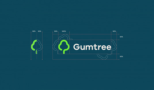 Koto-Gumtree-site-2