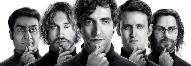 Silicon-Valley-2014-TV-Series-Wallpaper