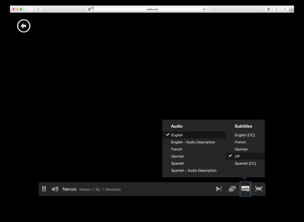 Zrzut ekranu 2016-01-06 o 19.57.08