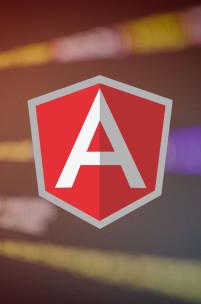 Kurs Angular 2 od podstaw już w sieci!