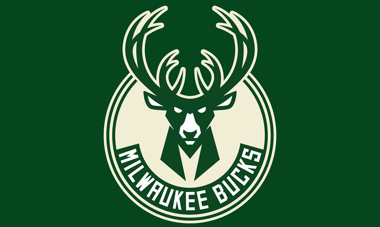 exploring-the-milwaukee-bucks-redesign-with-doubleday-cartwright-0
