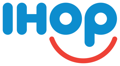 ihop_logo_detail